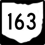 state route 163