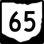 state route 65