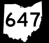 SR 647