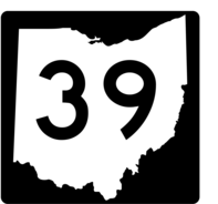 SR 39