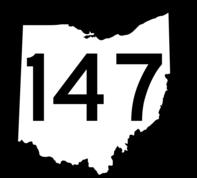 SR 147