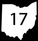 SR 17