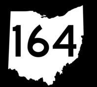 SR 164