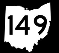 SR 149