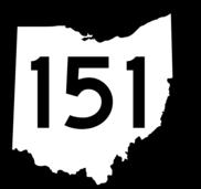 SR 151