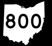 SR 800