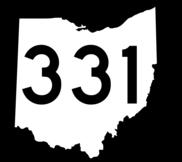 SR 331