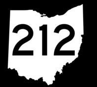 SR 212