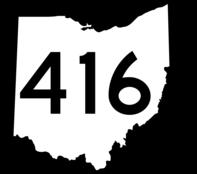 SR 416