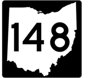 SR 148