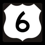 US 6_large