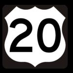 US 20