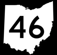 SR 46