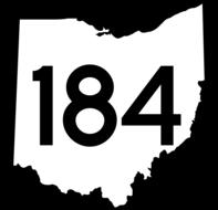 SR 184