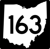 SR 163