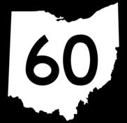 SR 60