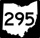 SR 295