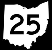 SR 25