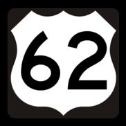 US 62