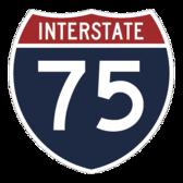 I-75_large