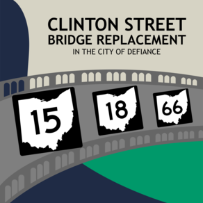 Clinton St. Bridge