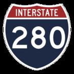 I-280_large