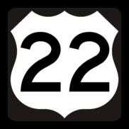 US 22_large
