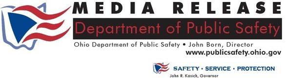 ODPS media release