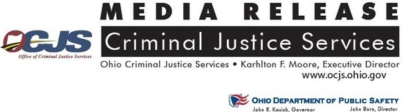 OCJS media release