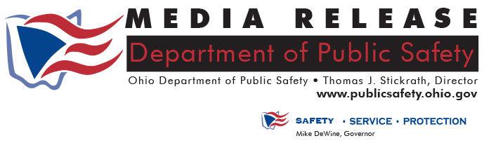 ODPS Media Release Header