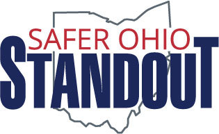 Safer Ohio Standout