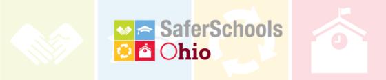 Safer Schools Banner