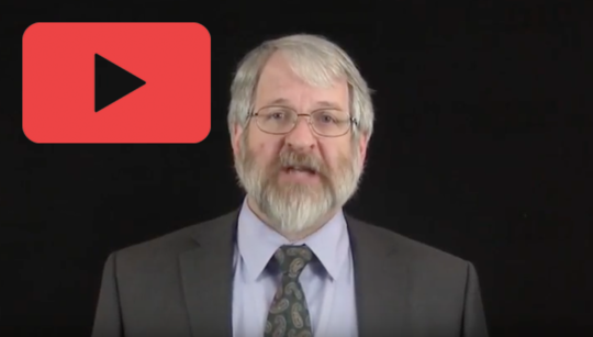 WATCH NOW: State Supt. Paolo DeMaria introduces #OhioLovesTeachers!