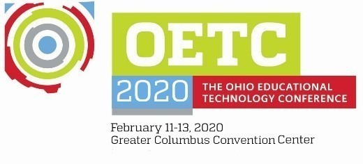 OETC 2020
