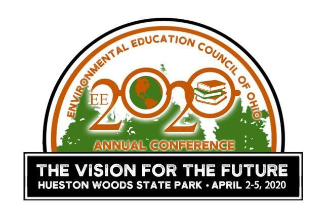 2020 EECO Conference Logo