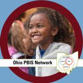 Ohio PBIS Network