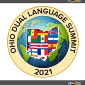 Dual Language Summit logo