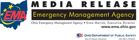 EMA Media Release header