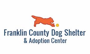 franklin dog shelter