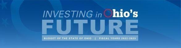 Investing in Ohio's Future