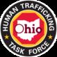 HTTF logo