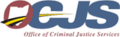ohio office of criminal justice services