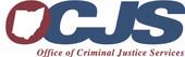 OCJS Logo
