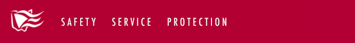 Safety Service Protection