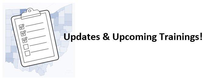 Grants Updates