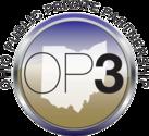 OP3 logo2