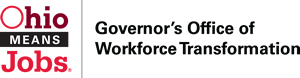 Office of Workforce Transformation Logo