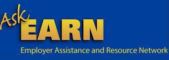 EARN 3-11-16 Focus