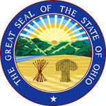 The Seal of Ohio