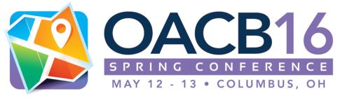 OACB 2016